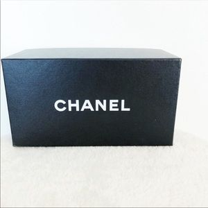 💥3 for $25💥 Chanel Empty Box